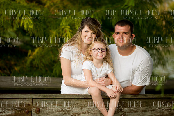 RT Newton Family