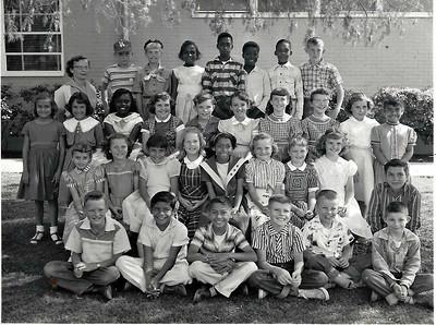 Sam.1958.Longfellow Elementary