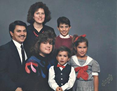 Family.1987