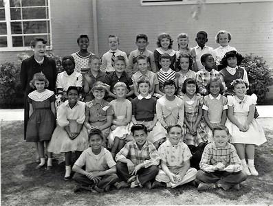 Sam.1957,Longfellow Elementary