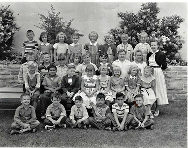 Sam.1956,Longfellow Elementary