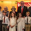 2021-6-26 Rachael Confirmation and First Communion-15