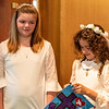 2021-6-26 Rachael Confirmation and First Communion-18