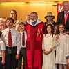 2021-6-26 Rachael Confirmation and First Communion-17