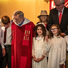 2021-6-26 Rachael Confirmation and First Communion-16