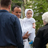 Rachael Isabellas Baptism May 2013-18