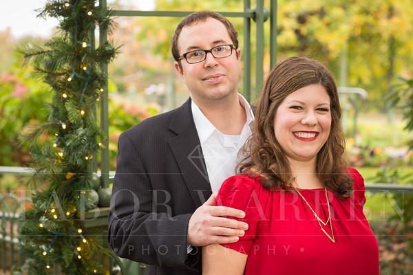 Rachel & Adam-16