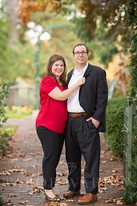 Rachel & Adam-1