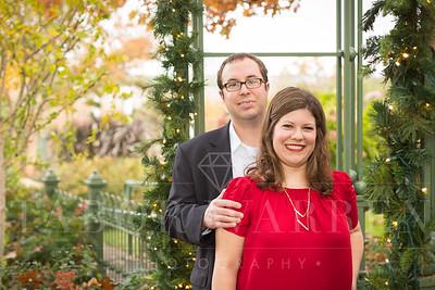 Rachel & Adam-11