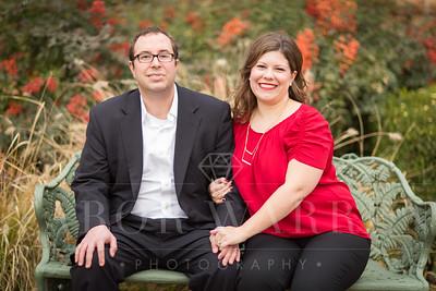 Rachel & Adam-22