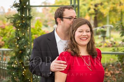 Rachel & Adam-14