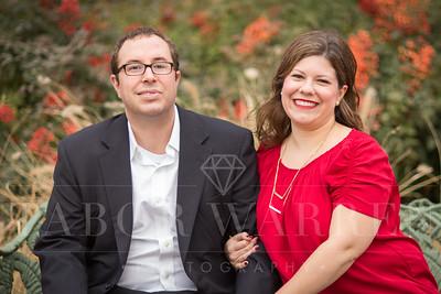 Rachel & Adam-20