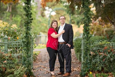 Rachel & Adam-7
