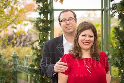 Rachel & Adam-10