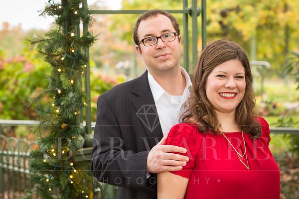 Rachel & Adam-15