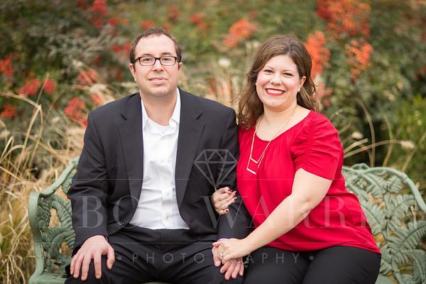 Rachel & Adam-21