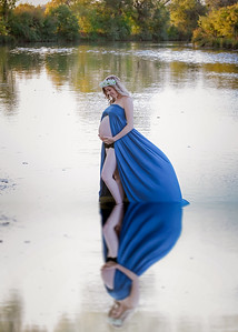 Rachel Bump Reflection-1