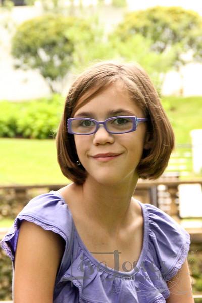 Rachels15