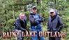 Rainy Lake Outlaws