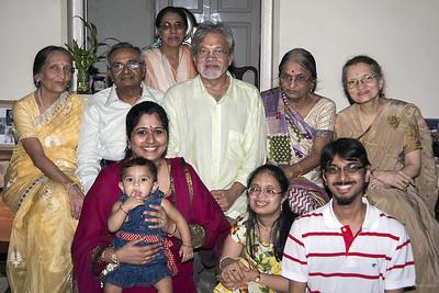 Raksha Banndhan