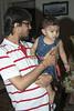 Jay, Anika - Raksha Bandhan 2012