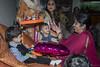 Anika, Nirmaan - Raksha Bandhan 2012