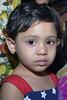 Raksha Bandhan 2012