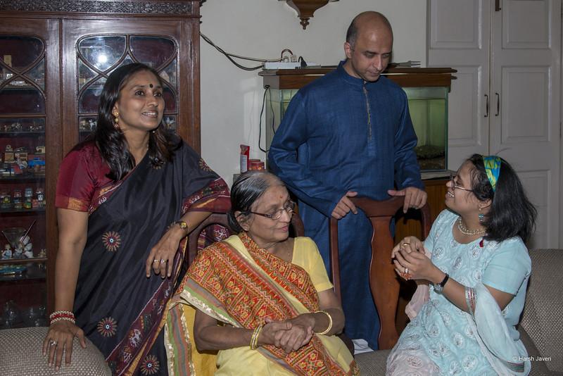 Rakhi 2013