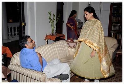 2009 - Raksha Bandhan