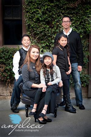 Ramirez Family 11