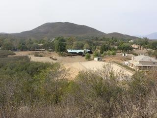 What Rancho Carillo looks like today