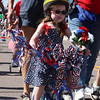 2009 Fourth of July Parade and Fireworks (3 of 9)