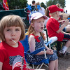 2009 Fourth of July Parade and Fireworks (5 of 9)