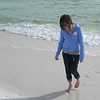 Madde at Fort Walton Beach