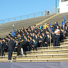 AF JROTC at  <br /> CHOCTAWHATCHEE SENIOR HIGH SCHOOL <br />  <br /> CHOCTAWHATCHEE SENIOR HIGH SCHOOL <br /> AF JROTC cadets at Choctawatchee High School memorial presentation