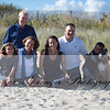 Rapnati Family Beach_0012