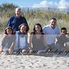 Rapnati Family Beach_0017