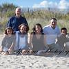 Rapnati Family Beach_0016