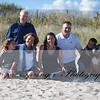 Rapnati Family Beach_0011