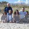 Rapnati Family Beach_0014
