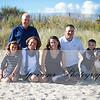 Rapnati Family Beach_0009edtChrm