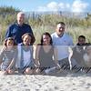 Rapnati Family Beach_0010