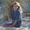 Rapnati Family Beach_0019