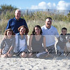 Rapnati Family Beach_0009edt