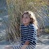 Rapnati Family Beach_0024