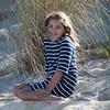 Rapnati Family Beach_0020