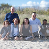Rapnati Family Beach_0009