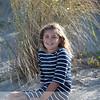 Rapnati Family Beach_0021Te