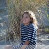 Rapnati Family Beach_0025