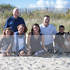 Rapnati Family Beach_0007